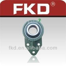 automotivo rolamentos flange suporte unidades ucfb207 no preço do competidor
