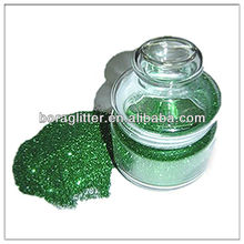 Hot selling Green Anti-Corrosion Powder Paint