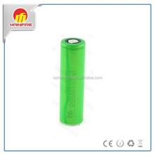 18650 Lithium battery US18650GR G8A 2600mAh