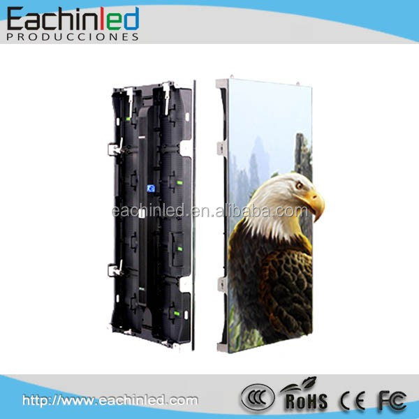 P5.95_P6_5001000mm_outdoor_Cricket_Live_Die_Cast_Aluminum_Rental_LED_Display_cabinets_cheap_price  (5).jpg