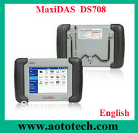 Most popular Autel Maxidas DS708 for sale directly from factory