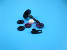 LX 300 printer gears LX300 ribbon drive gear