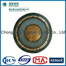 Top Quality 3x2.5mm2 power cable for hotplate
