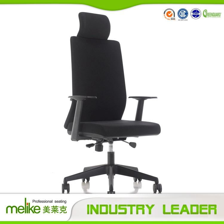 office chair parts armrest buy office chair parts armrest product on
