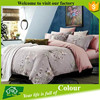 Bed set factory wholesale luxury egyptian cotton sheets