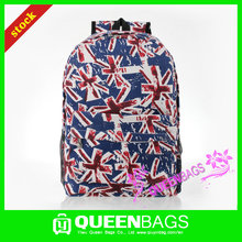 Alibaba hot-selling bag for student factory sullpy cute tote bag for school girl