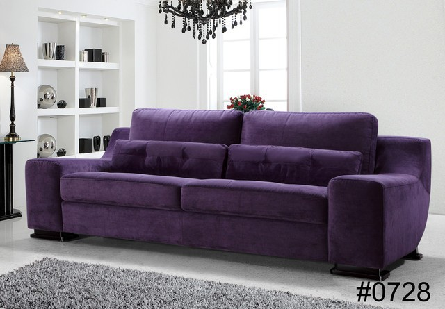 italian style fabric sofa for living room buy executive