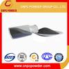 Factory Price Iron 99% good quality Ultrafine Iron Powder