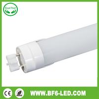 25W T8 1500mm High Tech No Strobe LED Tube Light