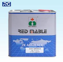 Auto Paint Superior 2k Series Hardener