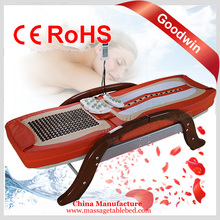 2014 Hot Sale with Wholesale Price And High-Quality Portable Beauty Couch