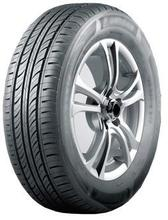 new pcr tyres 185/60R14