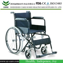 CARE Wheelchair quality is better than wheelchair kaiyang