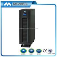 double conversion UPS buying online in china 1000 watt UPS
