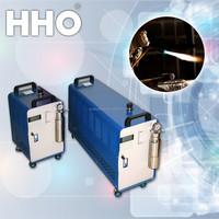 Factory direct sales three phase arc welding machine