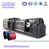 M Type 4 Strands Polypropylene Rope Making Machine For Sale