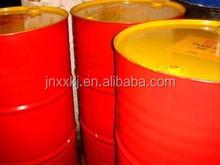 Antiwear Industrial Oil,Motor Oil ,energy saving