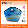 best selling products 2015 pp woven promotional bag with high quality fabrics made In wenzhou