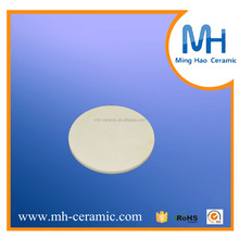 alumina applications of ceramics materials ceramic sheets fibre