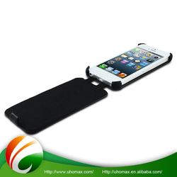 new arrival waterproof for i phone 3gs case with fast delivery