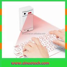 bluetooth wireless keyboard for ipad external keyboard projection