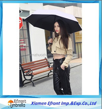 wholesale lady outdoor sun umbrella