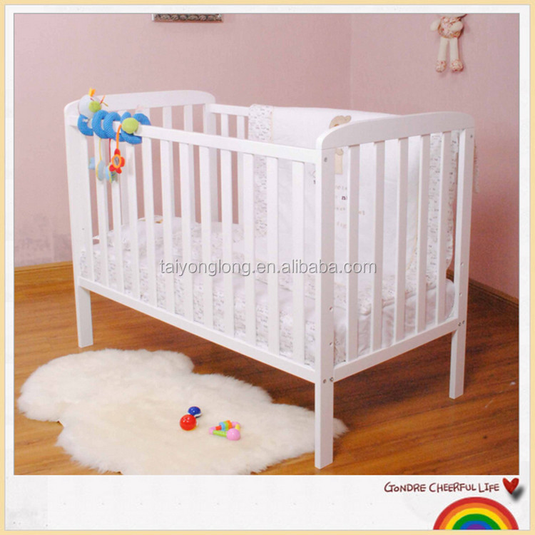 Baby Cots At Mr Price Home Prices