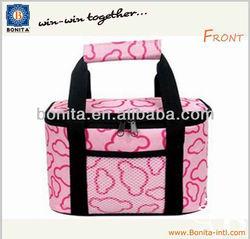 Hot selling golf bag cooler bag