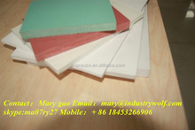 Aluminium wide square PVC skirting boards,Kitchen kickboard plinth/pvc foam board/waterproofing materials