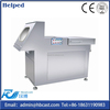 QP5230 cooked meat cutter equipment meat slicing machine