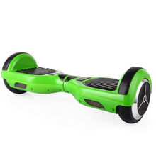 2015 most popular in USA self balance scooter 2 wheel drifting scooter