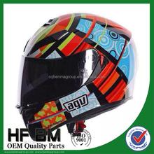 carbon fiber raing helmet, iron man with helmet, HF008 mountain bike helmet