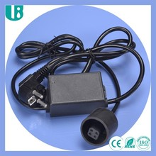 21 to 41W uv lamp electronic ballast for drinking water RoHs PH5 425 40U