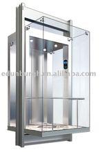Observation Elevator(EC3-008)