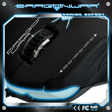 wholesale professional LED gaming mouse