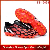 dropship football shoes,wholesale soccer boots,small qauntity soccer shoes