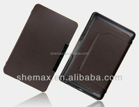 for Google Nexus 7 cell Phone Case cover