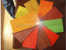 Water -based fireproof paint for wood furniture