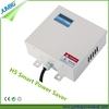 Jumbo manufacturer of solar pumping save electricity box OEM