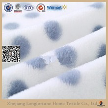 Manufactory walmart alibaba china home textile wholesale blanket wraps for adults
