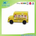 Hq7985 mini-bus mit en71 Standard für förderung spielzeug
