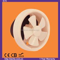 Round Exhaust fan/ventilating/Extractor fan/Window fan