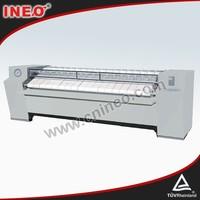 Professional Single Roller Industrial Ironing Machine/Roller Ironing Machine/Laundry Roller Iron & Sheet Ironing Machine