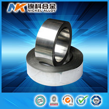 Manufacture nickel alloy ams 5542 inconel x750 strip