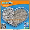 molecular sieve 4a zeolite 3a molecular sieve for ethanol drying