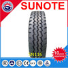 high quality forklift solid tyre 12.00-24 forklift tire