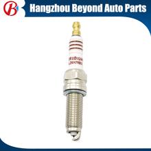 kiya sedona engine parts spark plug for Sedona EX LX 3.5L 2014 2012 2011 match for NGK 9723 SILZKR7B11 Laser Iridium Plug