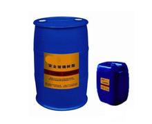 Bulletproof Glass Glue passed CE certificated Resin for Bulletproof glass coating resin