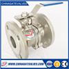 JIS DIN ANSI API wcb ball valves