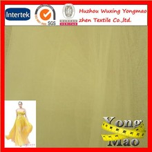 100polyester whoelsae warp knitting diamond mesh fabric